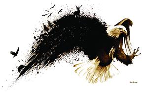 EagleArt_Web
