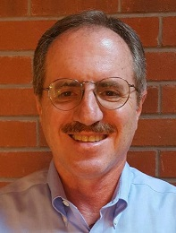 Vince Aurilio