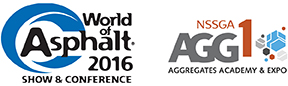 WOA-AGG1-2016-exhibitor