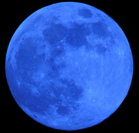bluemoon_lc_web
