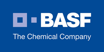 AI welcomes new member BASF